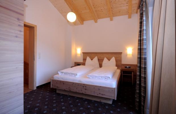фото отеля Chalet Schnee изображение №5