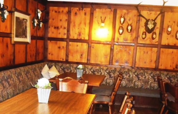 фото отеля Der Siegelerhof изображение №17