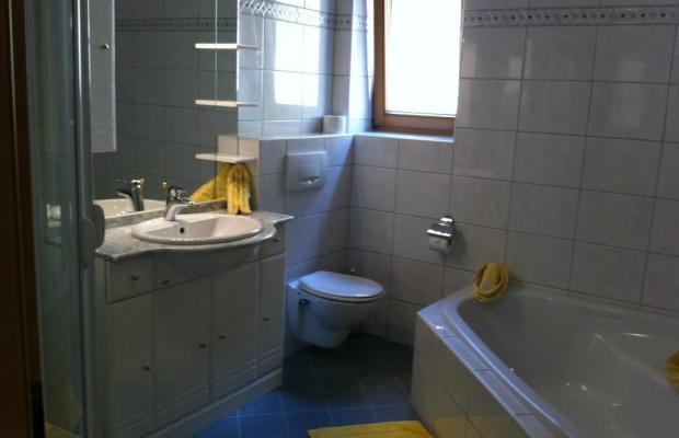 фото Steglacher Hof изображение №2