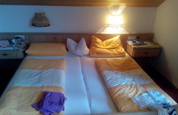 фото отеля Valentina Pension изображение №5
