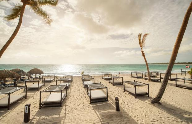 фотографии отеля Punta Cana Princess All Suite Resort & Spa изображение №7