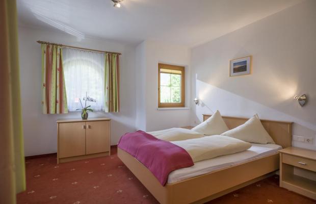 фото отеля Villa Amsel изображение №5