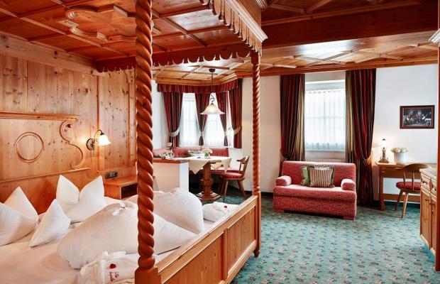 фото отеля Villa Angela изображение №45