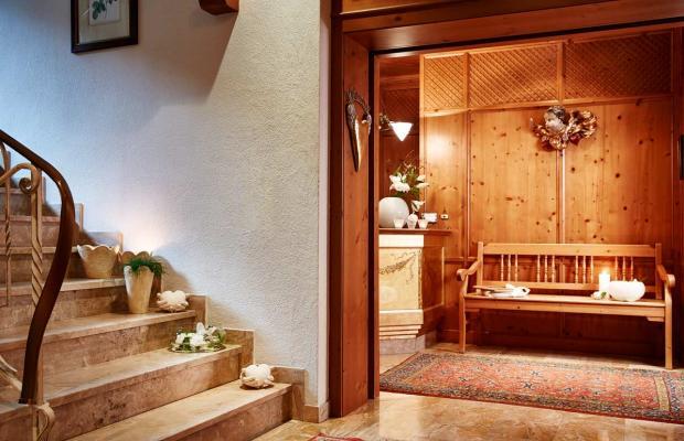 фотографии Villa Angela изображение №40
