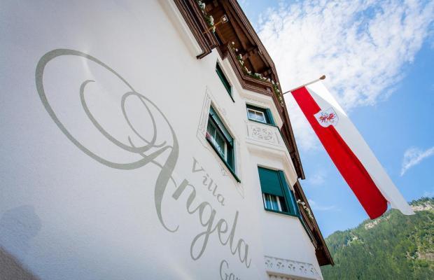 фото Villa Angela изображение №38