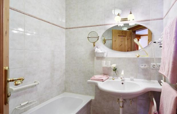 фотографии Villa Angela изображение №28