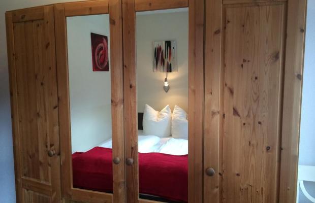 фото отеля Villa Romantica изображение №45
