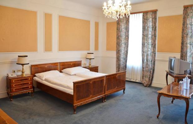 фото отеля Altwienerhof изображение №25