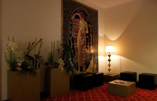 фото отеля Das Opernring изображение №9