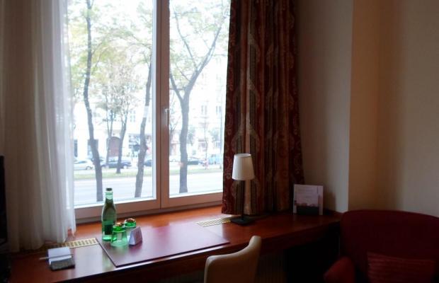 фото отеля Das Opernring изображение №5