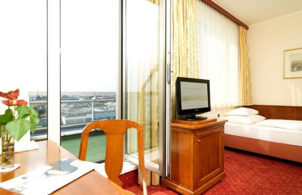 фото отеля Am Parkring изображение №13