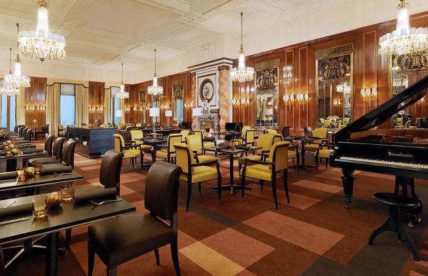 фото Hotel Bristol A Luxury Collection изображение №26