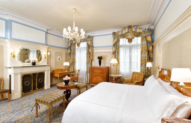 фото Hotel Bristol A Luxury Collection изображение №18