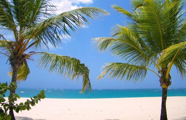 фотографии отеля Viva Wyndham V Heavens (ex. Viva Wyndham Playa Dorada) изображение №3