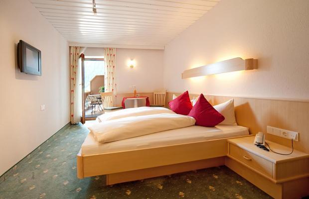 фото отеля Eckartauerhof изображение №17