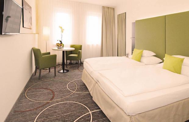 фотографии отеля Arcotel Wimberger изображение №27