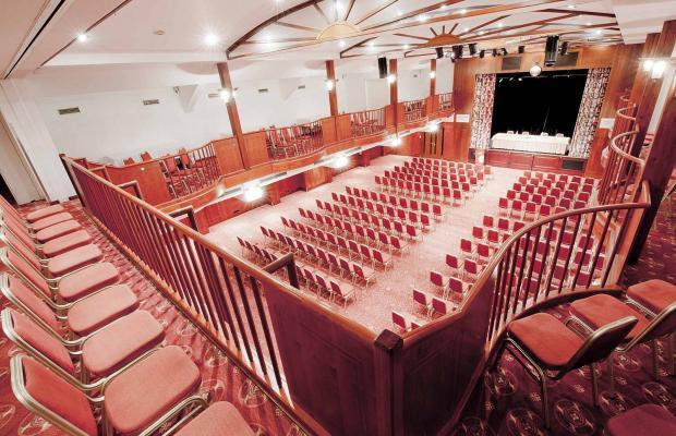 фото отеля Arcotel Wimberger изображение №5