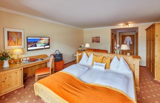 фото Sporthotel Alpenblick изображение №38