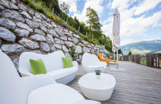фото Sporthotel Alpenblick изображение №30
