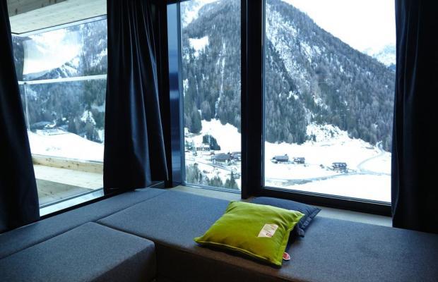фотографии отеля Gradonna Mountain Resort Chalets & Hotel изображение №19