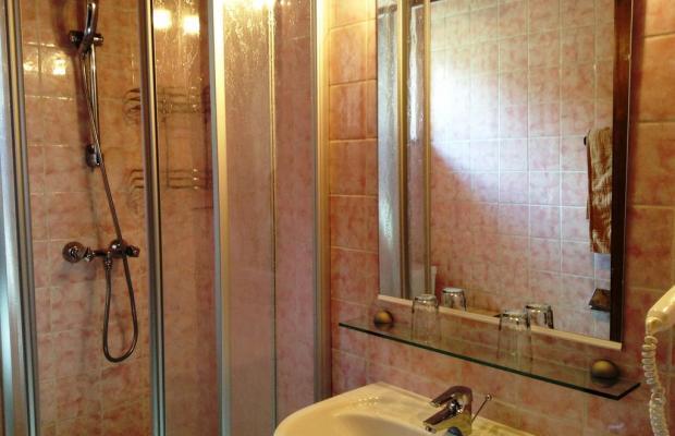 фото отеля Landhaus Piberger изображение №9