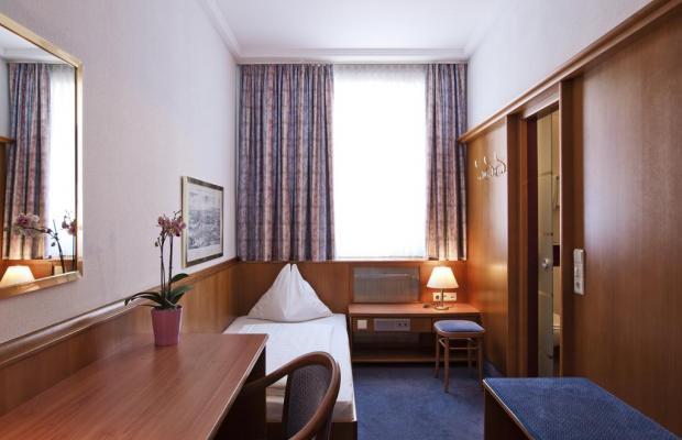 фото Austria Classic Hotel Wien изображение №38