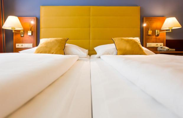 фото Austria Classic Hotel Wien изображение №26