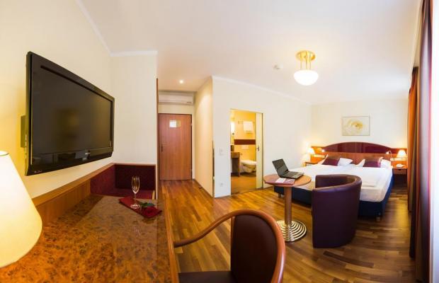 фотографии Austria Classic Hotel Wien изображение №24