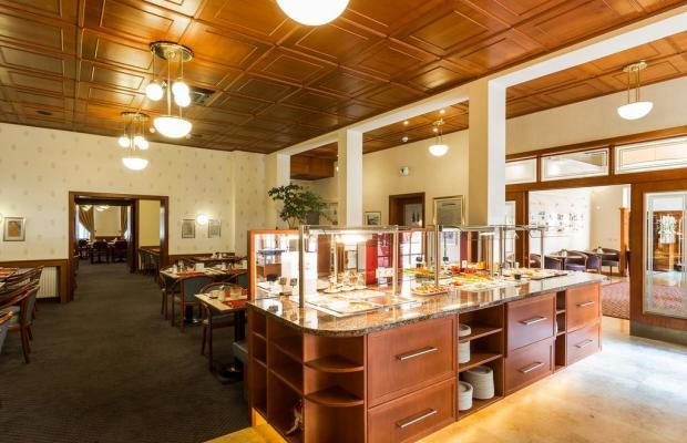 фото Austria Classic Hotel Wien изображение №10