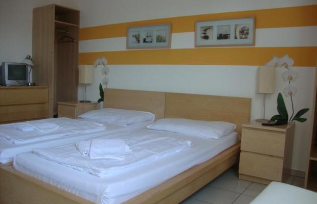 фото отеля Lenas Donau изображение №21