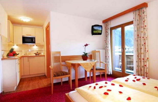фотографии Austria Apartments изображение №8