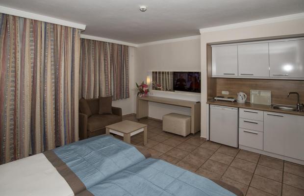 фото отеля Riviera Apart изображение №9