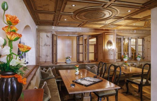 фото Leading Family Hotels and Resorts Lowe изображение №34