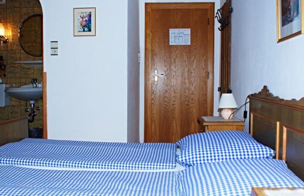 фотографии Pension Alpentraum изображение №20