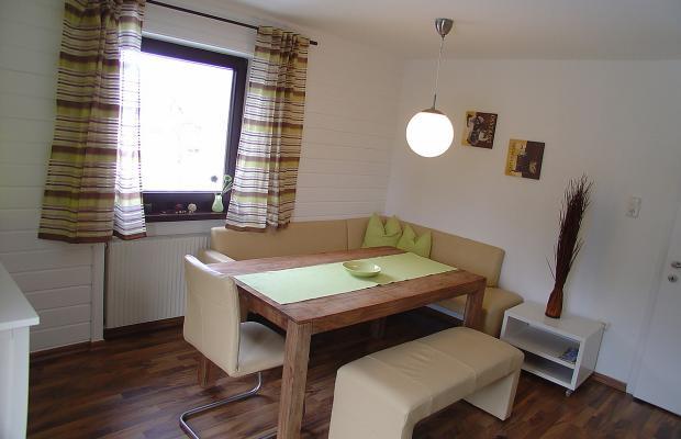 фото отеля Haus Amelie изображение №21