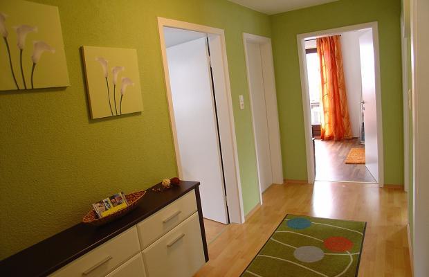 фотографии Haus Amelie изображение №20