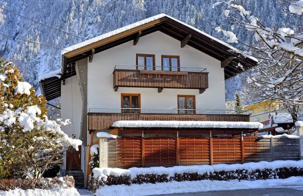 фотографии Haus Amelie изображение №16