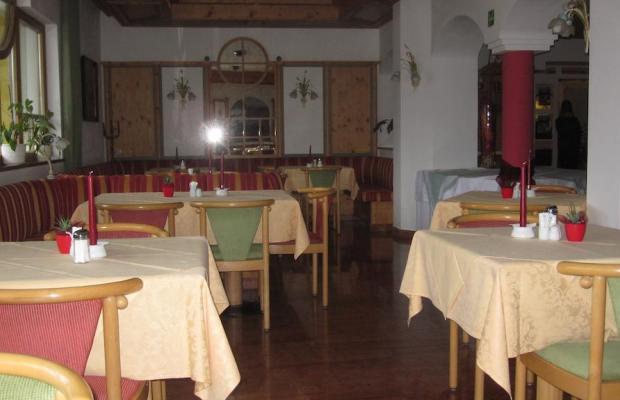 фотографии отеля Badhaus изображение №15