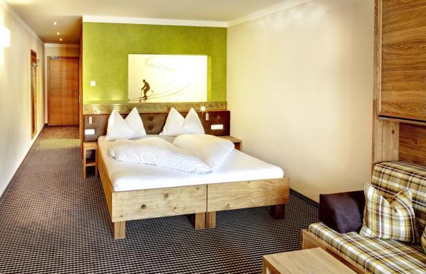 фото отеля Fischerwirt изображение №25