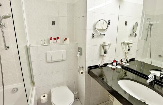 фотографии Austria Trend Hotel Bosei изображение №20