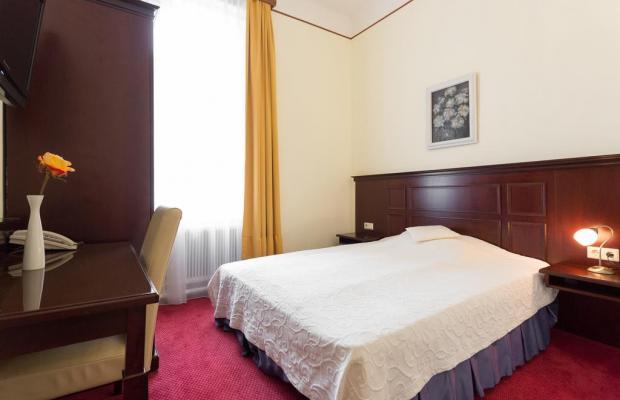 фото отеля Viktoria изображение №17