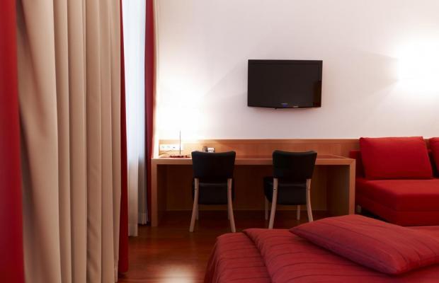 фото отеля Zipser изображение №33