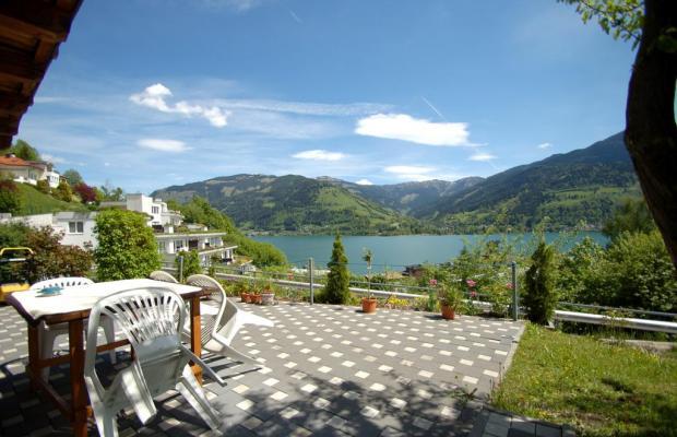 фотографии Appartementhaus Lake View (ex. Appartement Hausegger) изображение №24