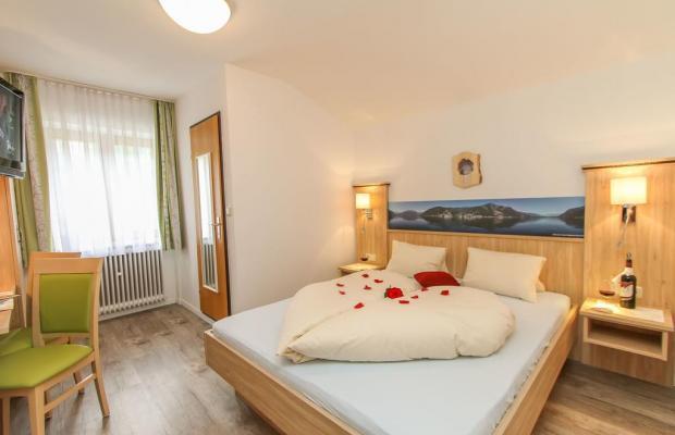 фото отеля Pension Schmittental изображение №21