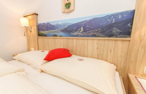 фото отеля Pension Schmittental изображение №5