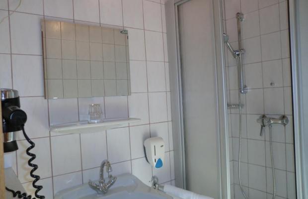фотографии Gasthof Tauernstuberl изображение №28