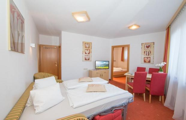 фотографии Hotel Glasererhaus изображение №16