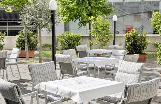 фотографии Austria Trend Hotel Messe Prater изображение №12