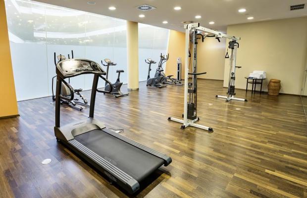 фото Austria Trend Hotel Savoyen изображение №18