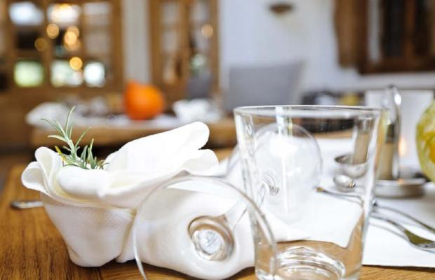 фото Hotel & Gasthof Perauer изображение №10